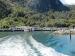 Neuseeland_2014_Tour_3_015