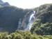 Neuseeland_2014_Tour_3_016