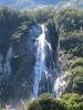 Neuseeland_2014_Tour_3_017