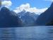 Neuseeland_2014_Tour_3_019