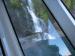 Neuseeland_2014_Tour_3_054