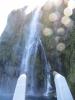 Neuseeland_2014_Tour_3_060