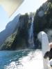 Neuseeland_2014_Tour_3_061