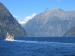 Neuseeland_2014_Tour_3_062