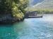 Neuseeland_2014_Tour_3_064