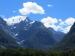 Neuseeland_2014_Tour_3_068
