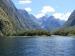 Neuseeland_2014_Tour_3_069