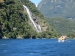 Neuseeland_2014_Tour_3_071