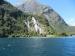 Neuseeland_2014_Tour_3_074