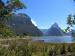 Neuseeland_2014_Tour_3_077