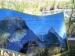 Neuseeland_2014_Tour_3_078