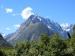 Neuseeland_2014_Tour_3_098