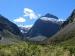 Neuseeland_2014_Tour_3_105