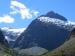 Neuseeland_2014_Tour_3_106