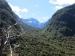 Neuseeland_2014_Tour_3_108