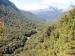 Neuseeland_2014_Tour_3_109