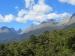 Neuseeland_2014_Tour_3_114