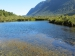 Neuseeland_2014_Tour_3_123
