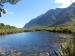 Neuseeland_2014_Tour_3_124