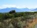 Neuseeland_2014_Tour_3_126