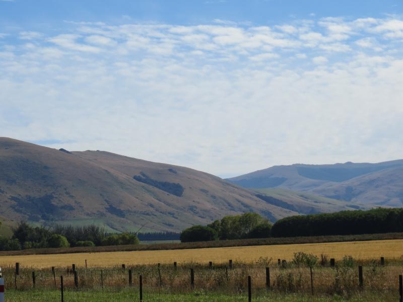 Neuseeland 2014 Tour 4 007