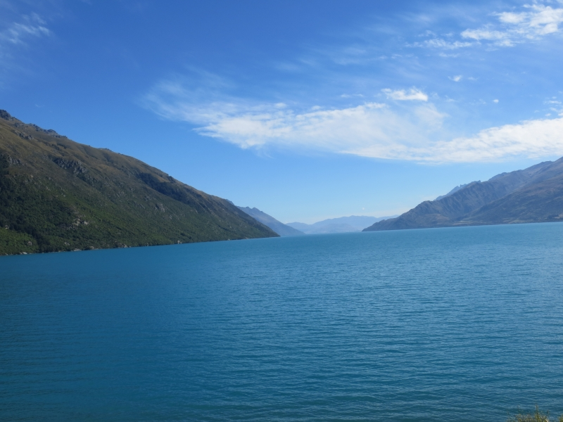 Neuseeland 2014 Tour 4 008