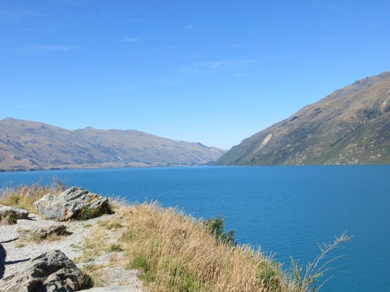 Neuseeland 2014 Tour 4 011