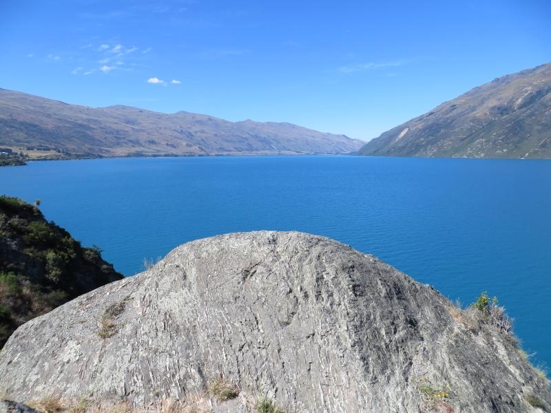 Neuseeland 2014 Tour 4 012