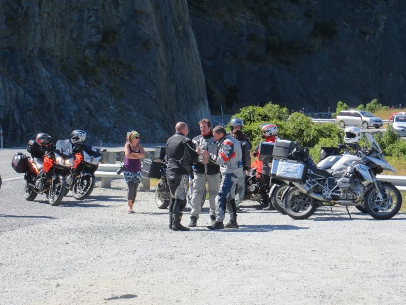 Neuseeland 2014 Tour 4 013