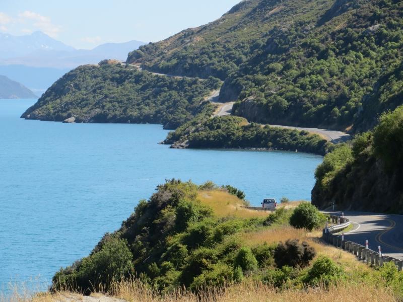 Neuseeland 2014 Tour 4 014