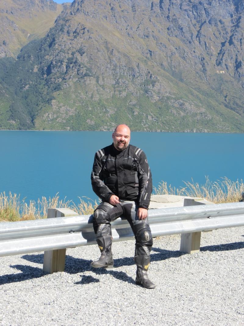 Neuseeland 2014 Tour 4 015
