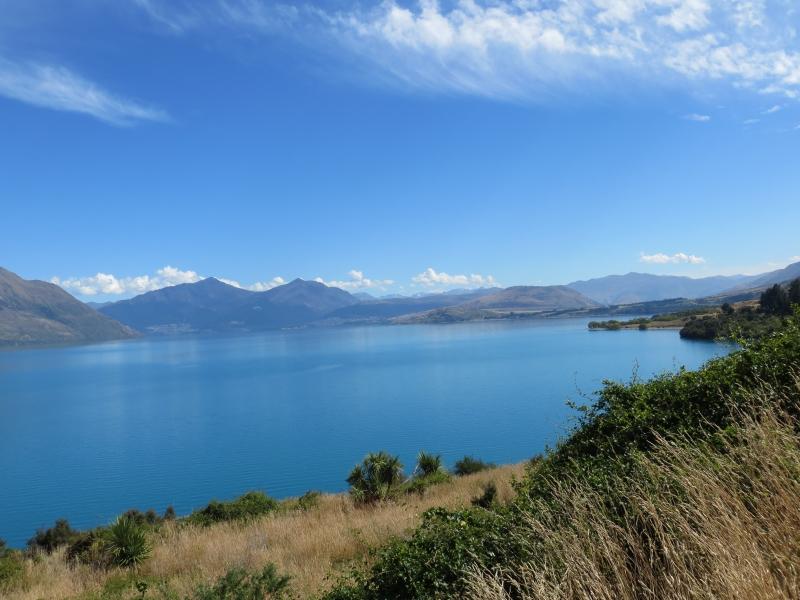 Neuseeland 2014 Tour 4 016