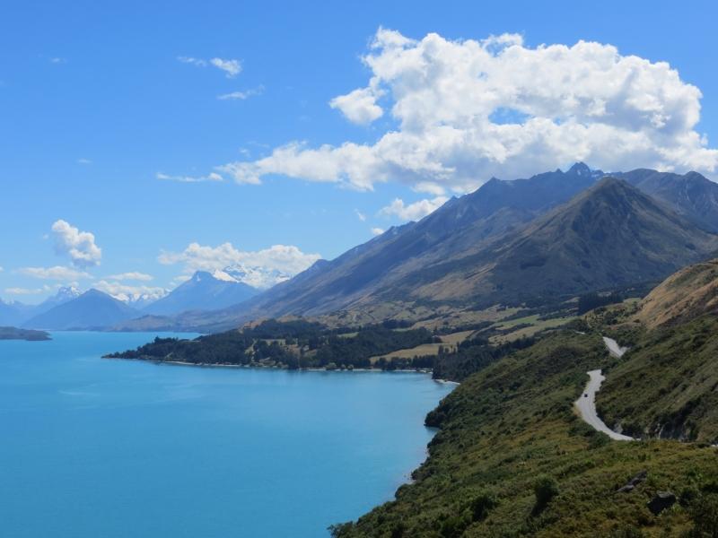 Neuseeland 2014 Tour 4 021