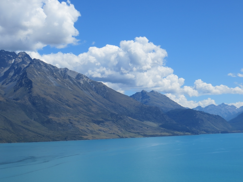 Neuseeland 2014 Tour 4 023
