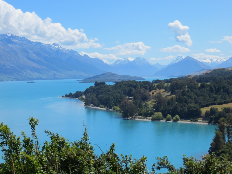 Neuseeland 2014 Tour 4 025