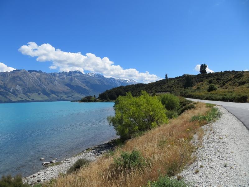 Neuseeland 2014 Tour 4 027