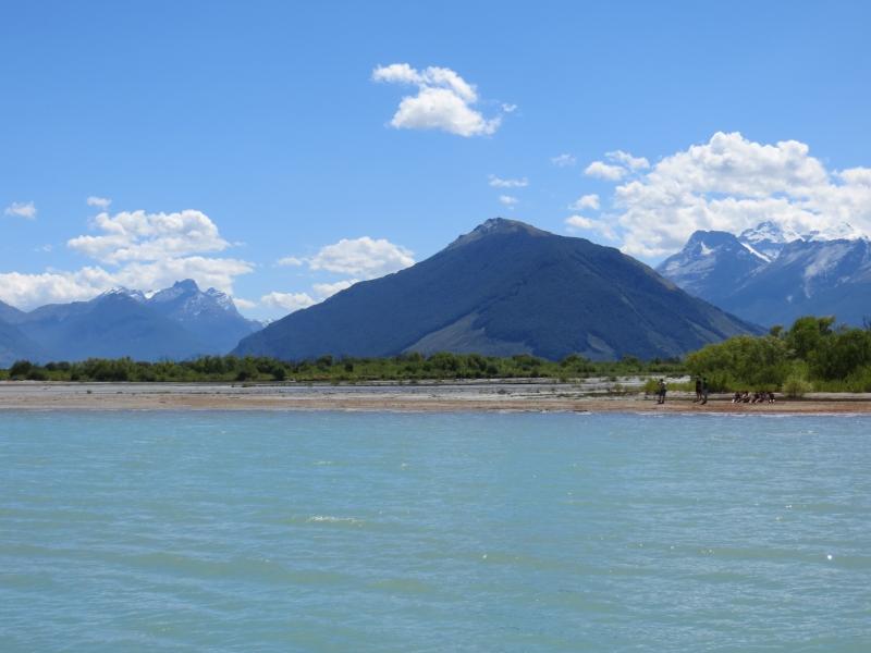 Neuseeland 2014 Tour 4 032