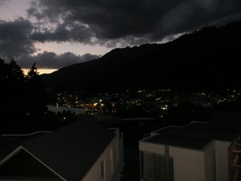 Neuseeland 2014 Tour 4 041