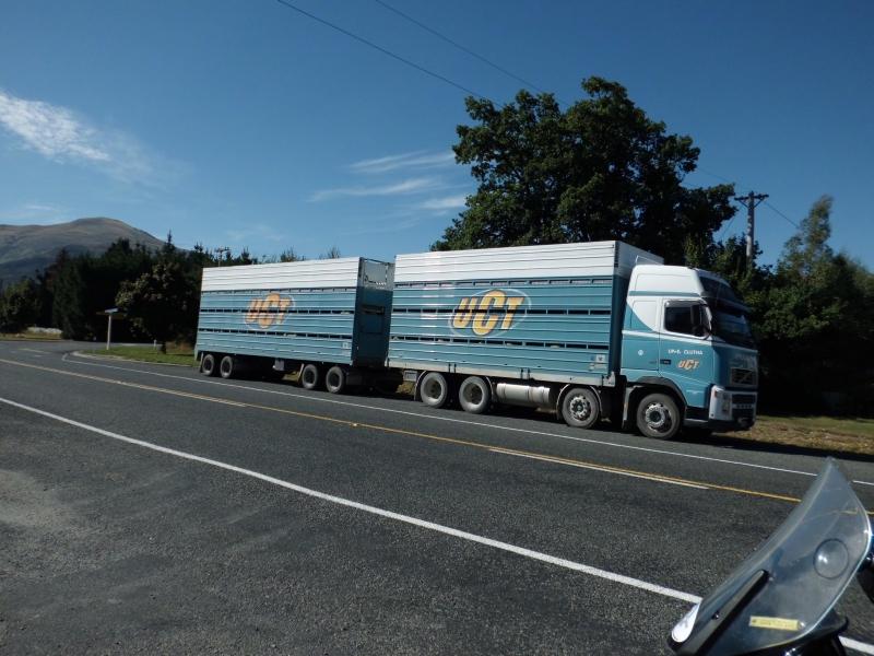 Neuseeland 2014 Tour 4 042