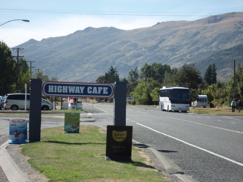 Neuseeland 2014 Tour 4 043