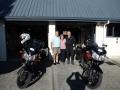 Neuseeland 2014 Tour 4 001