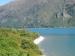 Neuseeland 2014 Tour 4 009