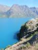 Neuseeland 2014 Tour 4 010