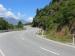 Neuseeland 2014 Tour 4 019