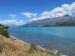 Neuseeland 2014 Tour 4 026
