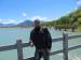 Neuseeland 2014 Tour 4 028