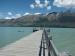 Neuseeland 2014 Tour 4 045