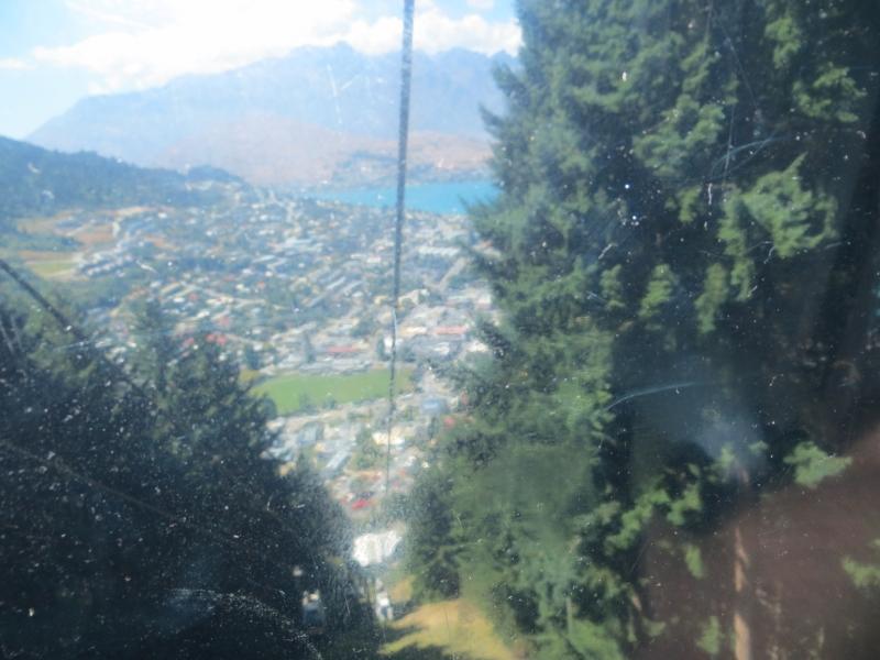 Neuseeland_2014_Tour_5_013