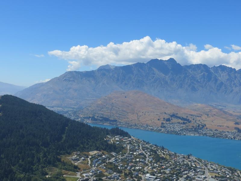 Neuseeland_2014_Tour_5_017