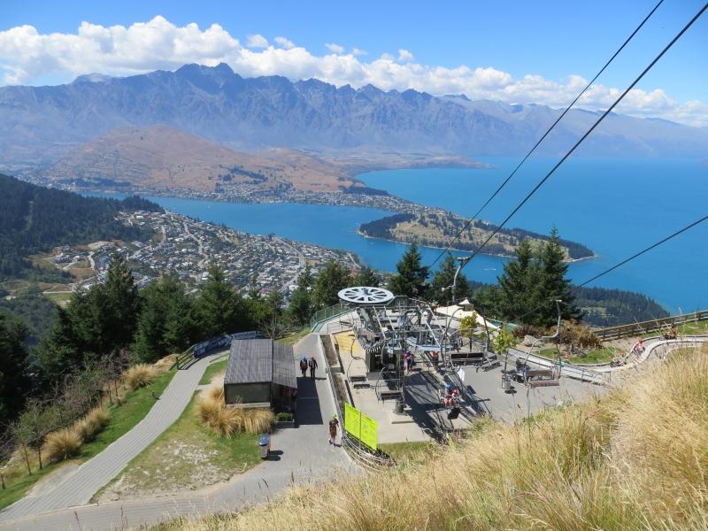 Neuseeland_2014_Tour_5_019